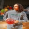 Brittney Griner - Fave Athletes