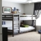 Bunk Bed Ideas - Kid's Room