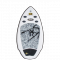 C4 Rapid Rider iSUP - SUP... stand up paddle