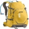 CamelBak Fourteener 26 Hydration Pack - Camping Gear