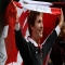 Canada's Derek Drouin earns high jump bronze - Sports