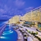 Cancun Palace - Cancun, Mexico - I will travel there