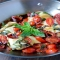 Caprese Chicken recipe - I love to cook