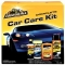 car care kit - Car care products