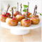 Caramel Apples - Party ideas