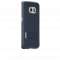Case-Mate Navy Blue & Green Tough Stand Case for Samsung Galaxy S6 Edge