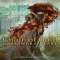 Chain of Gold by Cassandra Clare - Books to read