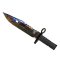 Cheap CSGO M9 Bayonet Skins Online Hot Sale at Cheap Price - Game