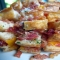 Cheddar Bacon Ranch Pulls  - Recipes