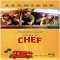 Chef - I love movies!