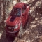 Chevrolet 2020 Colorado ZR2 Truck - Trucks