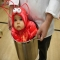Child Lobster Halloween Costume - Funny Stuff