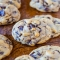 Chocolate Chip and Chunk Cookies - Baking Ideas