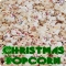 Christmas Popcorn - Holiday