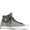 Chuck Taylor All Star MA-1 Zip by Converse  - Chuck Taylor