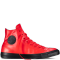 Chuck Taylor All Star Rubber by Converse  - Chuck Taylor