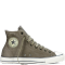 Chuck Taylor All Star Washed Canvas High Top