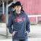 Cinch Nevada Hoodie - Hoodies