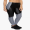 Clarity High Rise Infinity Leggings - Comfy Clothes
