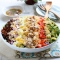 Cobb Salad - Healthy Alternatives