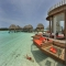 Club Med Kani - North Male Atoll, Maldives - I will travel there