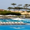 Club Med La Palmyre Atlantique - France - European Travel