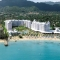 ClubHotel Riu Ocho Rios, Jamaica - Vacation Ideas