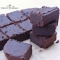 Coconut Flour Brownies - Baking Ideas
