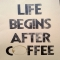 Coffee Love - Quotes & Sayings