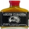 Colon Cleaner Hot Sauce - Fave products