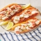 Connecticut-Style Lobster Roll - Cooking