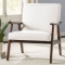 Coral Springs Armchair - Home Office