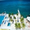 Cozumel Palace - Cozumel, Mexico - Vacation Ideas