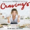 Cravings: Recipes for All the Food You Want to Eat by Chrissy Teigen  - Cook Books