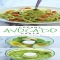 Creamy Avocado Pasta - Healthy Food Ideas
