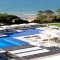 Da Balaia Club Med - Portugal - European Travel