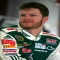 Dale Earnhardt Jr - Greatest athletes of all time