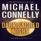 Dark Sacred Night by Michael Connelly - Novels to Read