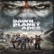 Dawn of the Planet of the Apes - Favourite Movies