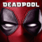 Deadpool - Favourite Movies