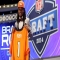 Denver Broncos draft cornerback Bradley Roby - My team