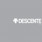 Descente Sportswear - Ski And Snowboard Gear