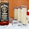 Dirty Road Milkshake Shooters - Ideas for a legendary party