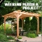 DIY Pergola - DIY Projects