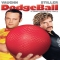 Dodgeball: A True Underdog Story - I love movies!