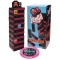 Donkey Kong Jenga - Gifts for Dudes