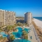 Edgewater Beach & Golf Resort - Panama City Beach, Florida - I need a vacation