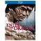Enter the Dragon: 40th Anniversary [Blu-ray] - Favourite Movies