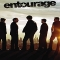 Entourage - My Fave TV Shows