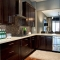 Espresso Kitchen Cabinets - Kitchen Cabinets